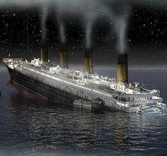 Titanic Boat, Titanic Wreck, Titanic Sinking, Titanic Movie, Rms Titanic, Pictures To Draw, Cool Pictures, Titanic Poster, Scene Couples