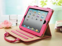 Ipad air case Ipad5 bag air protective sleeve by danistong on Etsy, $25.00
