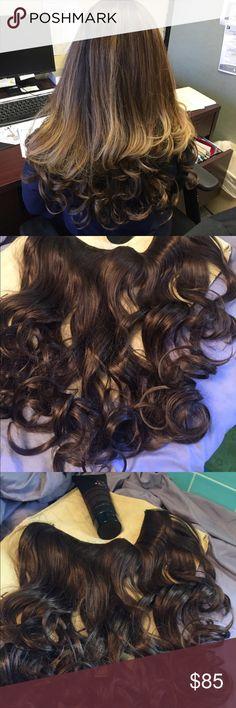 Las vegas hair extensions las vegas hair extensions pinterest halo hair extensions pmusecretfo Gallery