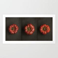 Pumpkin Chillies Art Print by alysonfennellphotography Cool Gifts For Teens, Food Photography, Best Gifts, Pumpkin, Artists, Fine Art, Art Prints, Artwork, Beautiful