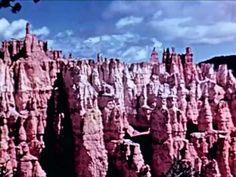Trip Through Utah - 1940's Social Guidance Documentary - CharlieDeanArchiveshttp://youtu.be/qyThpDDeBo4
