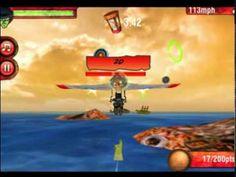 Gorillaz Escape To Plastic Beach iPhone / iPod Touch game footage.    http://www.matmi.com/games/GorillazEscapeToPlasticBeach/