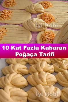 Amazing Food Decoration, Recipe For 10, Turkish Breakfast, Puff Pastry Recipes, Roast Recipes, Food Preparation, Food Art, Sweet Recipes, Food And Drink