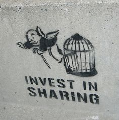 From Airbnb to Coursera: Government Shouldn't Regulate the Sharing Economy