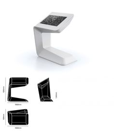 Pos Design, Signage Design, Stand Design, Display Design, Booth Design, Digital Kiosk, Digital Signage, Point Of Sale, Interactive Display
