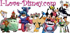 disney - Google Search