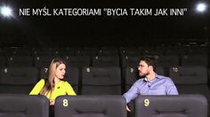 Subskrybuj: http://bit.ly/1he8Bp1 Telewizja szkoleniowa: http://www.mateuszgrzesiak.tv Strona: http://mateuszgrzesiak.com/ Facebook: https://www.facebook.com...