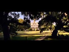 Querido John -  Filme Completo (  DUBLADO) Mansions, Top, Dear John Film, You Complete Me, Gifts, Books, Stuff Stuff, Places To Visit, Villas