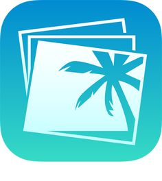 iPhoto 2.0 Help for iPhone and iPod touch - apple.com