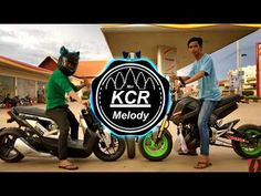 Mok Dol Tmey - Best Khmer Song Remix Melody Original Break Mix 2018 By Mrr Thean Ft MrZz Boran - Duration: 3:22. Download Lagu Dj, Monster Trucks, Dance, Songs, The Originals, Dancing, Song Books