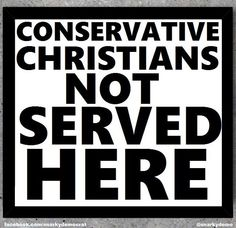 Could you imagine the outrage from Christians and FoxNews if there were such laws enacted?