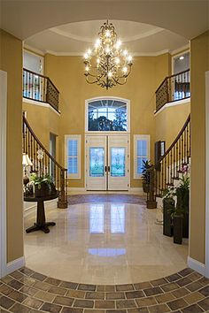 Design Your Own Home by Toll Brothers : carlsbad - America's Luxury Home Builder