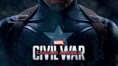 Image Here Attention, Marvel fanatics! Civil War is here! By that, I do indeed mean Captain America: Civil War, the long-awaited on-screen depiction of one of the most famous Marvel Comics storylin… Civil War Characters, Civil War Movies, War Image, Image Hd, Jake Gyllenhaal, Marvel Films, Marvel Cinematic, Deftones Change, Heros Comics