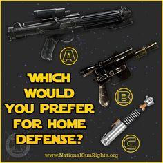 Gun Humor, Home Defense, Social Issues, Hand Guns, My Life, Freedom, Packing, Diy, Firearms