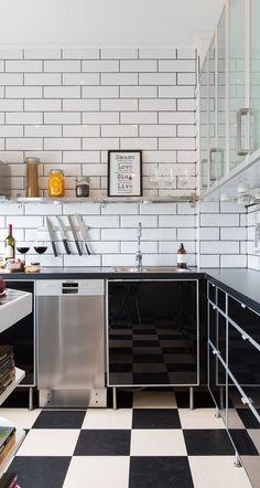 18 Küchen Design Ideen Für 2017