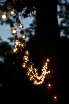 Hanging globe lights might be a nice lighting solution. Hanging Globe Lights, Creative Photography, Nature Photography, Outside Patio, Fellowship Of The Ring, Christmas Carol, Xmas, 70th Birthday, Lighting Solutions