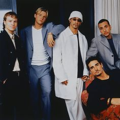 BSB in 1999
