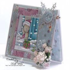 http://2.bp.blogspot.com/-us1sh2OTYoA/UHKgZ_mkH4I/AAAAAAAAK9Y/jUHXs71xeV4/s1600/Kate+Wiles+WRS+Christmas+Puppy+anlged.jpg