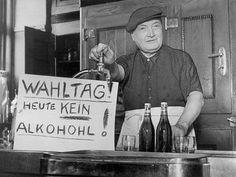 Wirt per Wien Nostalgie FB Austria, Austro Hungarian, Postwar, Vienna, Alter, Switzerland, 1940s, Past, Empire