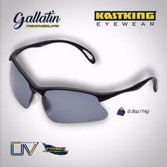 Men's Polarised Fishing Glasses - Big Star Trading - 1
