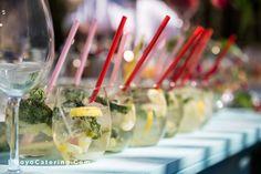 #Buffets para un #brunch en tu casa. --/-- Brunch buffets at home.   | Goyo #Catering (2016) #Marbella #Málaga #Design #Gastronomía #Fiesta #Weddings #Bodas #Eventos  Fotos: @nanideperez
