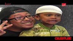 Musa, Bocah Usia 7 Tahun Meraih Juara 3 Hafiz Quran Internasional