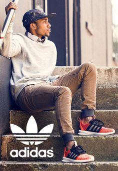 Men's Clothing - Shop & Find Brands Like Ecko, LRG, Nike & Coogi at DrJays.com