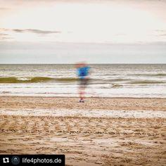 #Repost @life4photos.de with @repostapp #bestofshootcamp  Norderney meine Liebe   #life4photos #shootcamp #photooftheday #igworldclub #jaw_dropping_shots #destination_wow #thegreatoutdoors #gramslayers #agameoftones #artofvisuals #naturerad #big_shotz #special_shots #earthofficial #canonphotography #makemoments #visitgermany #getupgogo #IG_deutschland #norderneymeineinsel #norderney #strand #beach
