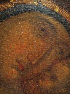 Фотография Byzantine Icons, Byzantine Art, Archangel Raphael, Raphael Angel, Russian Icons, Peter Paul Rubens, Picture Logo, Albrecht Durer, Funny Tattoos