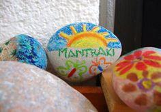 Happy new touristic season! Enjoy beautiful Cretan summer, beautiful nature of the island and its traditional hospitality! - Χαρούμενη νέα σεζόν και καλό καλοκαίρι με τις ομορφιές του νησιού και την πατροπαράδοτη Κρητική φιλοξενία του! www.mantraki.eu