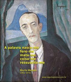 via poesia.net