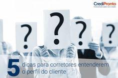 5_dicas_para_corretores_entenderem_o_perfil_do_cliente