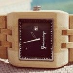 Gloriousdays Bambu Watch