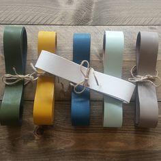 Deze stoer plankdragers zijn verkrijgbaar in 15 verschillende kleuren op www.bijlien.nl