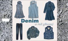 #denim #levis #jeanspl