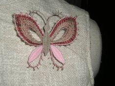 Mariposas – Taller de Encajes – Webová alba Picasa