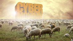 Gizmodo.com All the Cyber Monday Deals