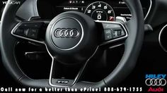 Birmingham, #AL #LeaseorBuy 2014 - 2015 Audi TT Chattanooga, TN | Find #Audi Price Quotes #FortPayne