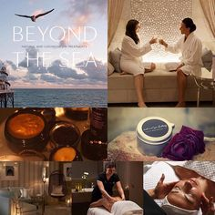 We have some exciting Spa Event news coming very soon! Keep an eye on our IG and Twitter pages for more info! #spa #spalife #news #watchthisspace #events #exciting  Twitter : @GBSpaBrighton