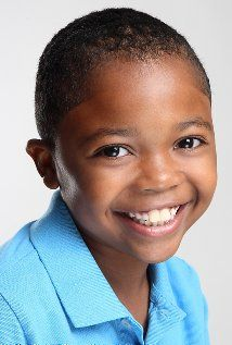 Connor Berry (The Little Rascals Save the Day) is a Chambie Award Nominee for Best Actor in a Film. #ConnorBerry #TheLittleRasclesSavetheDay #BestActor