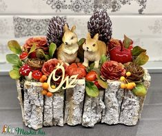Fall Decor, Sushi, Autumn, Ethnic Recipes, Diy, Home Decor, Centerpieces, Xmas, Noel