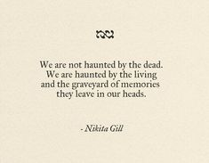 27 Poems By Nikita Gill That Capture The Whirlwind Of Emotions That Love Is Poem Quotes, True Quotes, Words Quotes, Best Quotes, Funny Quotes, Sayings, Awesome Quotes, Girl Quotes, Nikita Gill