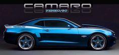Chevrolet Camaro Yenko S/C Yenko Camaro, Camaro Car, Chevrolet Camaro, Sexy Cars, Hot Cars, Camaro Concept, Modern Muscle Cars, Classic Car Insurance, Dirtbikes