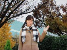 Ran Watanabe