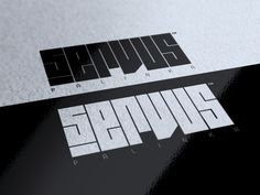 Servus™ palinka corporate identity by Attila Horvath, via Behance Corporate Identity, Packaging Design, Company Logo, Behance, Spirit, Graphic Design, Attila, Branding, Design Packaging