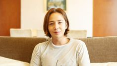 The Eels Family Official Bulletin: [Video - no-subbed] Jang Keun Suk Lotte Hotel Interview