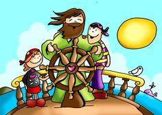 JESÚS QUEREMOS VIVIR LA VIDA CON VOS A NUESTRO LADO , QUEREMOS LLEGAR A LA ORILLA DE LA ETERNA FELICIDAD
