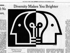New York Times Op-Ed by Matt Chase