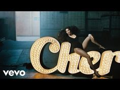 Cher feat. P!nk - I Walk Alone (Acoustic) - YouTube