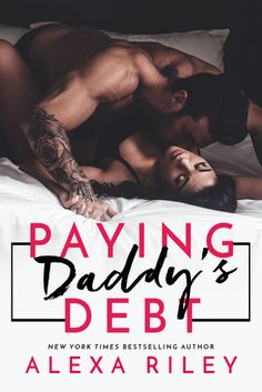 A sweet and sexy romance with hot shenanigans aplenty and a feel good book buzz afterward.
